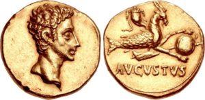 Greek] χρυσός (chrysos), [Proto-German] gulba – Resounding ...